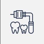 Cascio Family Dental Care